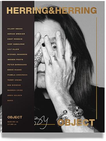 Ozzy-Osbourne_band.jpg