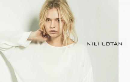 Nili Lotan by Herring & Herring 1