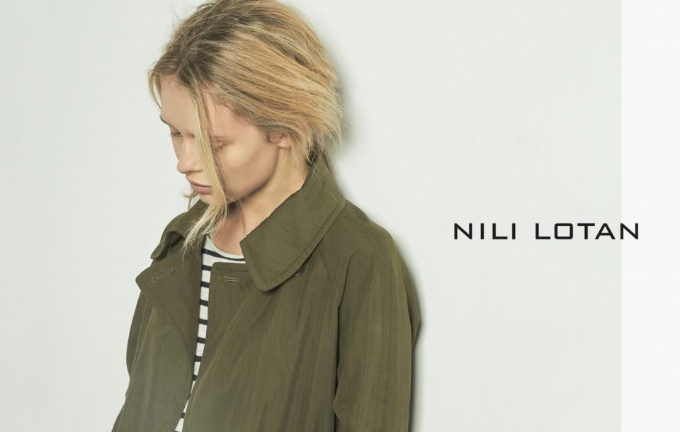 Nili Lotan by Herring & Herring 2