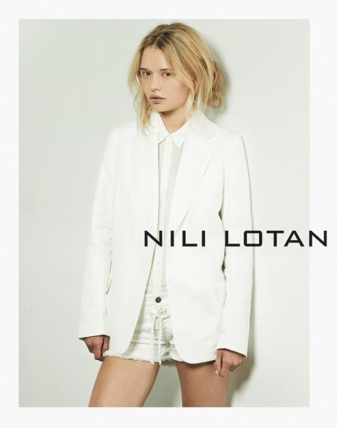 Nili Lotan by Herring & Herring 4