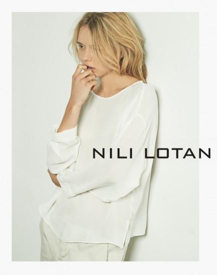 Nili Lotan by Herring & Herring 5