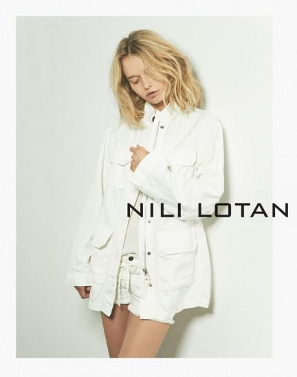 Nili Lotan by Herring & Herring 6