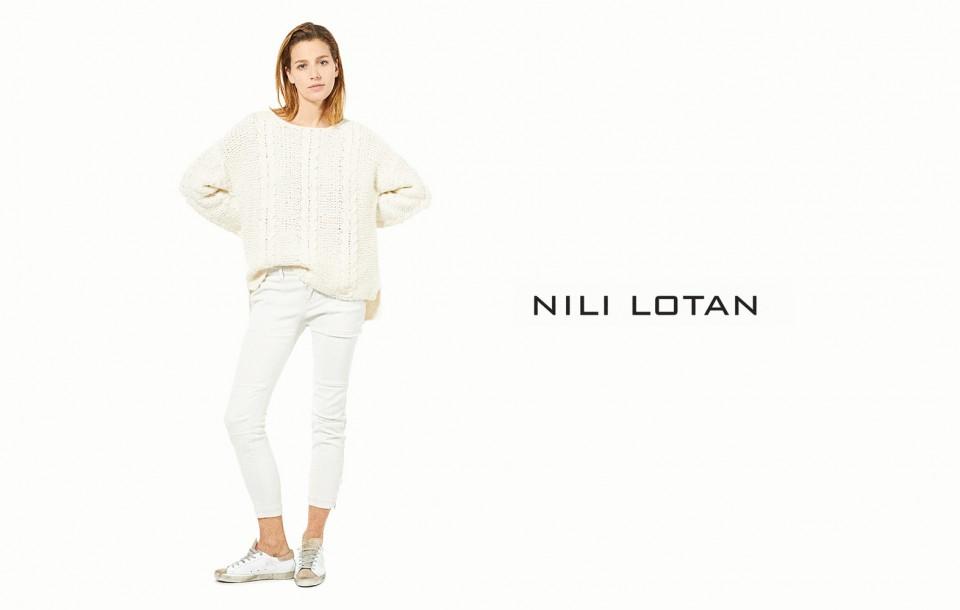 Nili Lotan 2