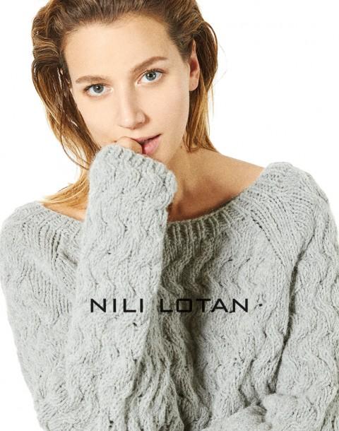 Nili Lotan 3