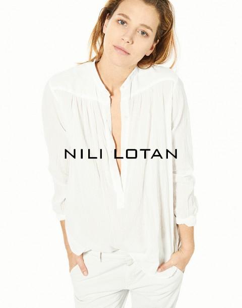 Nili Lotan 4