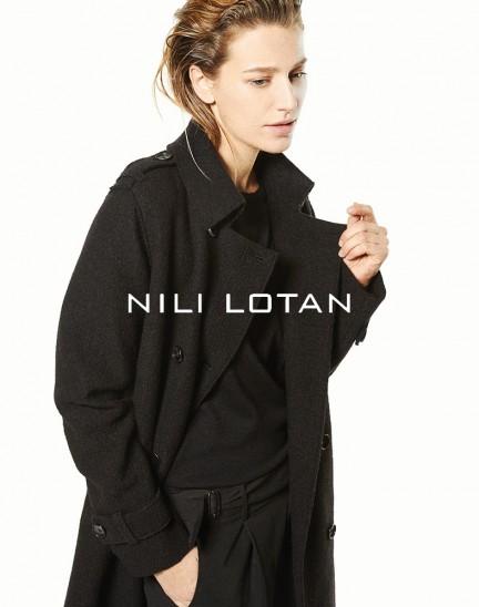 Nili Lotan 5