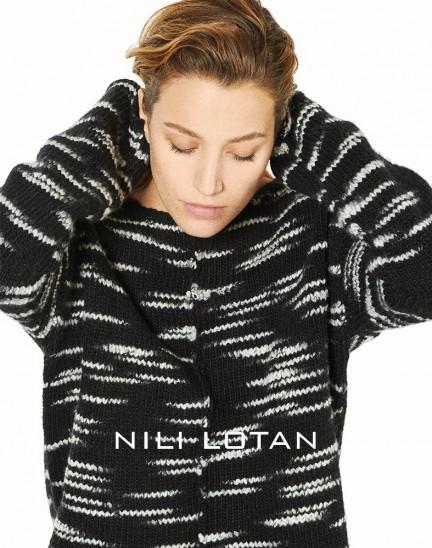 Nili Lotan 6