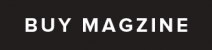 buy-magazine