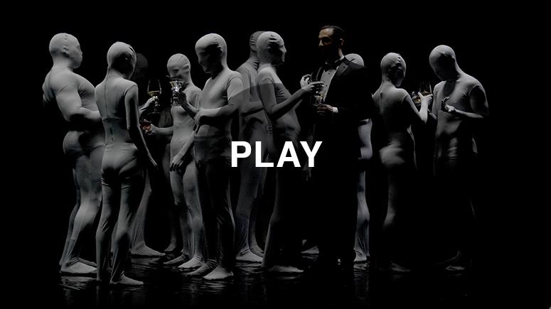 Lars Ulrich, Robert Trujillo,  Kirk Hammett, James Hetfield, Am I Savage?, Metallica, directed by Herring & Herring (Dimitri Scheblanov and Jesper Carlsen)